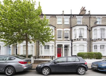 Thumbnail 2 bed property for sale in Almeric Road, Battersea