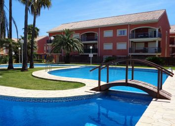 Thumbnail 2 bed terraced house for sale in Montañar I, Javea-Xabia, Spain
