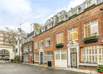 3 bed property for sale in Stanhope Mews East, London SW7