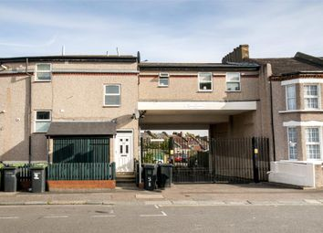 Thumbnail 1 bed flat for sale in Knowles Hill Crescent, Hither Green, London
