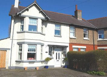 Thumbnail 3 bed semi-detached house to rent in Flaxfield Road, Formby, Liverpool