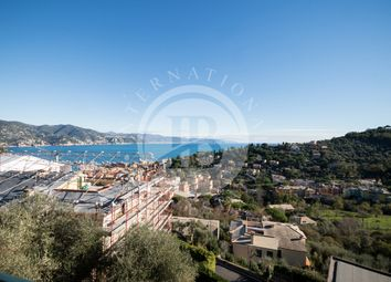 Thumbnail 2 bed duplex for sale in Via Partigiano Silvio Berto Solimano, Santa Margherita Ligure, Genoa, Liguria, Italy