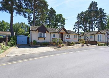 Thumbnail 2 bed property for sale in California Country Park, Wokingham