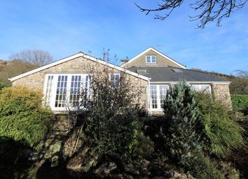 Thumbnail 3 bed property to rent in Vicarage Cottage, Witherslack, Grange-Over-Sands