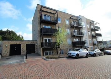 Thumbnail 2 bed flat for sale in Red Kite House, 96 Deveron Drive, Tilehurst, Berkshire