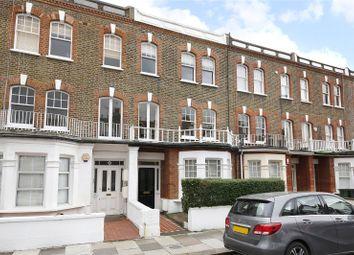 Property For Sale In Talgarth Road London W14 Buy Properties In Talgarth Road London W14
