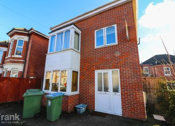 Thumbnail 5 bed detached house to rent in Gordon Avenue, Southampton