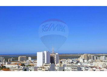 Thumbnail 3 bed apartment for sale in Faro, Algarve, Portugal