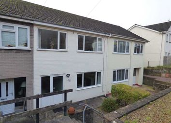 Thumbnail 3 bed terraced house for sale in Green Street, Chepstow