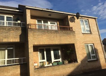 Thumbnail 1 bedroom flat to rent in Tauntfield Close, Taunton