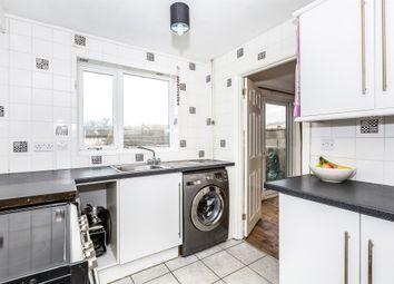 3 bed semi-detached house for sale in Merlin Crescent, Cefn Glas, Bridgend CF31