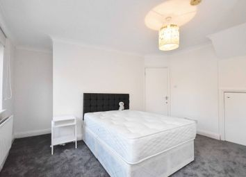 Thumbnail 2 bedroom property for sale in Balham Hill, London