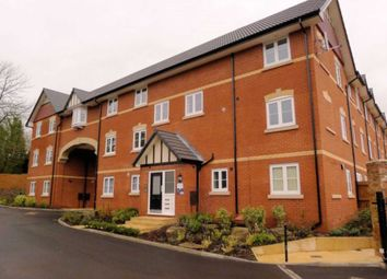 Thumbnail 2 bed flat to rent in Regents Place, Lostock, Bolton