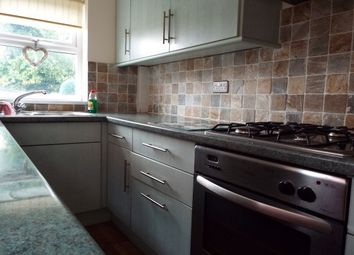 Thumbnail 2 bed terraced house to rent in Lime Street, Ilkeston