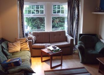 Thumbnail 1 bed property to rent in Ash Road, Adel, Leeds