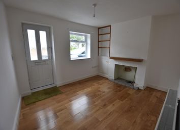 Thumbnail 1 bed property to rent in Main Street, Saddington, Leicester