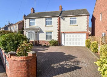 5 bed detached house for sale in Orchard Road, Finedon NN9