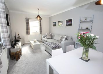 2 bed flat for sale in Stunning Apartment, Old Broadwey, No Chain DT3