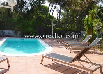 Thumbnail 5 bed property for sale in Fenals, Lloret De Mar, Spain