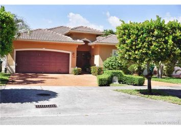 Thumbnail 4 bed property for sale in 16617 Sw 47 St, Miami, Florida, 16617, United States Of America