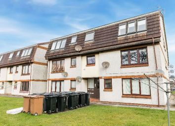 Thumbnail 1 bed flat for sale in 207, Fairview Drive, Bridge Of Don, Aberdeen AB228Zz