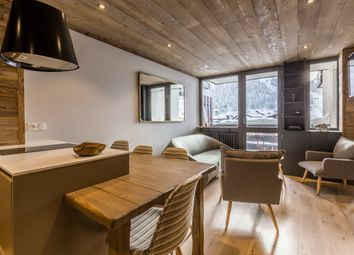 Thumbnail 2 bed apartment for sale in Val D'isère, Rhône-Alpes, France