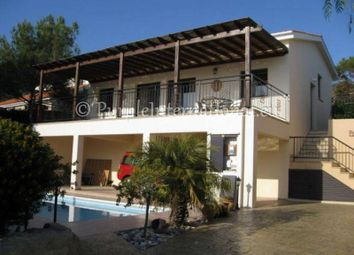 Thumbnail 2 bed villa for sale in Pissouri, Cyprus