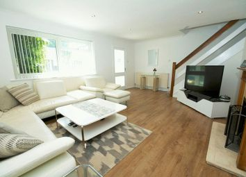 Thumbnail 3 bed terraced house for sale in Birling Drive, Tunbridge Wells