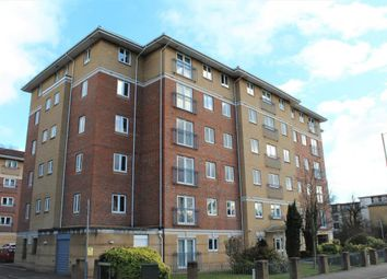Thumbnail Flat to rent in Chapter House, Farnborough, Hampshire