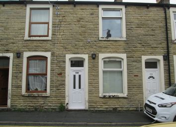 Thumbnail 2 bed terraced house for sale in Leyland Road, Town