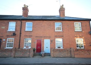 Thumbnail 2 bed property to rent in Catteshall Road, Godalming
