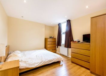 Thumbnail 2 bed flat to rent in Strode Road, Willesden