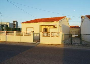 Thumbnail 3 bed town house for sale in Porto Alto, Samora Correia, Benavente, Santarém, Central Portugal