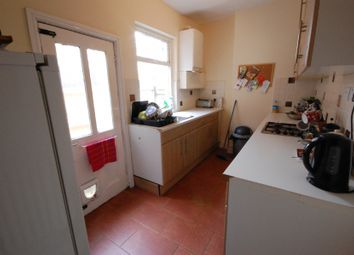 Thumbnail 3 bed terraced house to rent in Tudor Road, Moseley, Birmingham