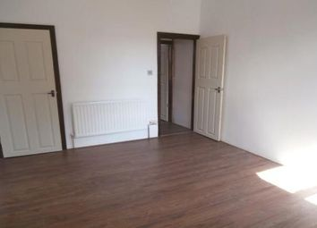 Thumbnail 2 bed town house to rent in Rothay Road, Sheffield