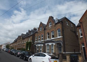 1 bed property to rent in Grove Road, Windsor SL4