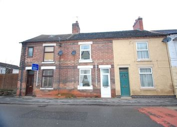 Thumbnail 2 bed property to rent in Rosliston Road, Stapenhill, Burton Upon Trent
