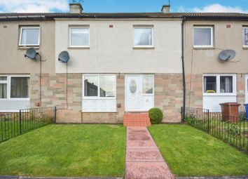 3 bed terraced house for sale in Sherwood Court, Bonnyrigg EH19