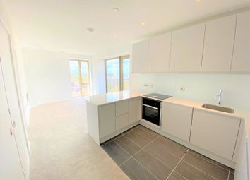 Thumbnail 2 bed flat to rent in Crescent, Salford