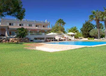 Thumbnail Villa for sale in Tavira, Faro, Portugal