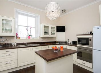 Thumbnail 2 bed flat for sale in Glenure Court Cirencester Road, Charlton Kings, Cheltenham, Gloucestershire