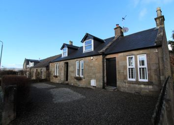 Thumbnail 3 bedroom detached house for sale in Woodside Road, Beith