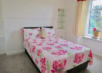 Thumbnail 2 bed flat for sale in Union Street, Bonhill, Alexandria