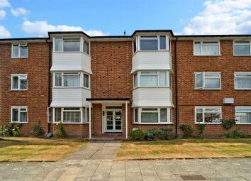 Oakenshaw Close, Surbiton KT6. 2 bed flat