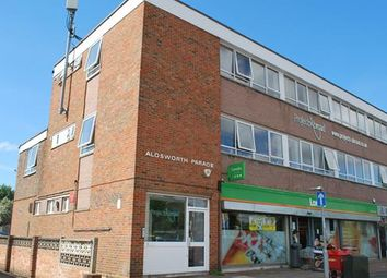 Thumbnail Office to let in 1 Aldsworth Parade, Worthing, West Sussex