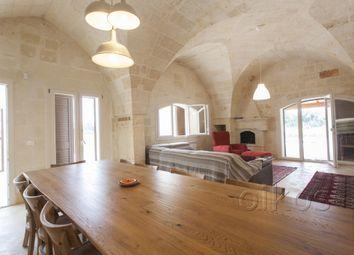 Thumbnail 4 bed villa for sale in Forago, Francavilla Fontana, Brindisi, Puglia, Italy