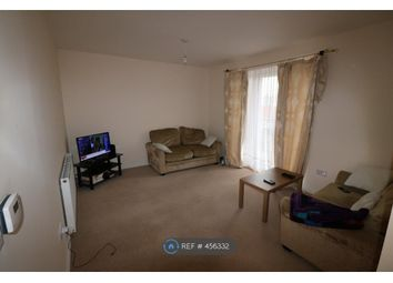 Thumbnail 1 bedroom flat to rent in Ferrymans Court, Bristol