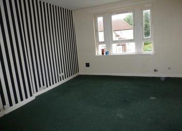 Thumbnail 3 bed flat to rent in Ardbeg Avenue, Kilmarnock