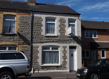 Thumbnail 2 bed property for sale in Guthrie Street, Barry