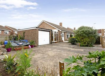 2 bed bungalow for sale in Cliston Avenue, Exmouth EX8